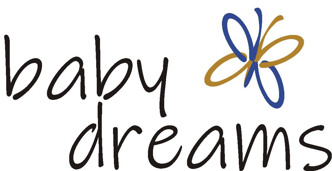 Fotografia ciążowa, noworodkowa i dziecięca