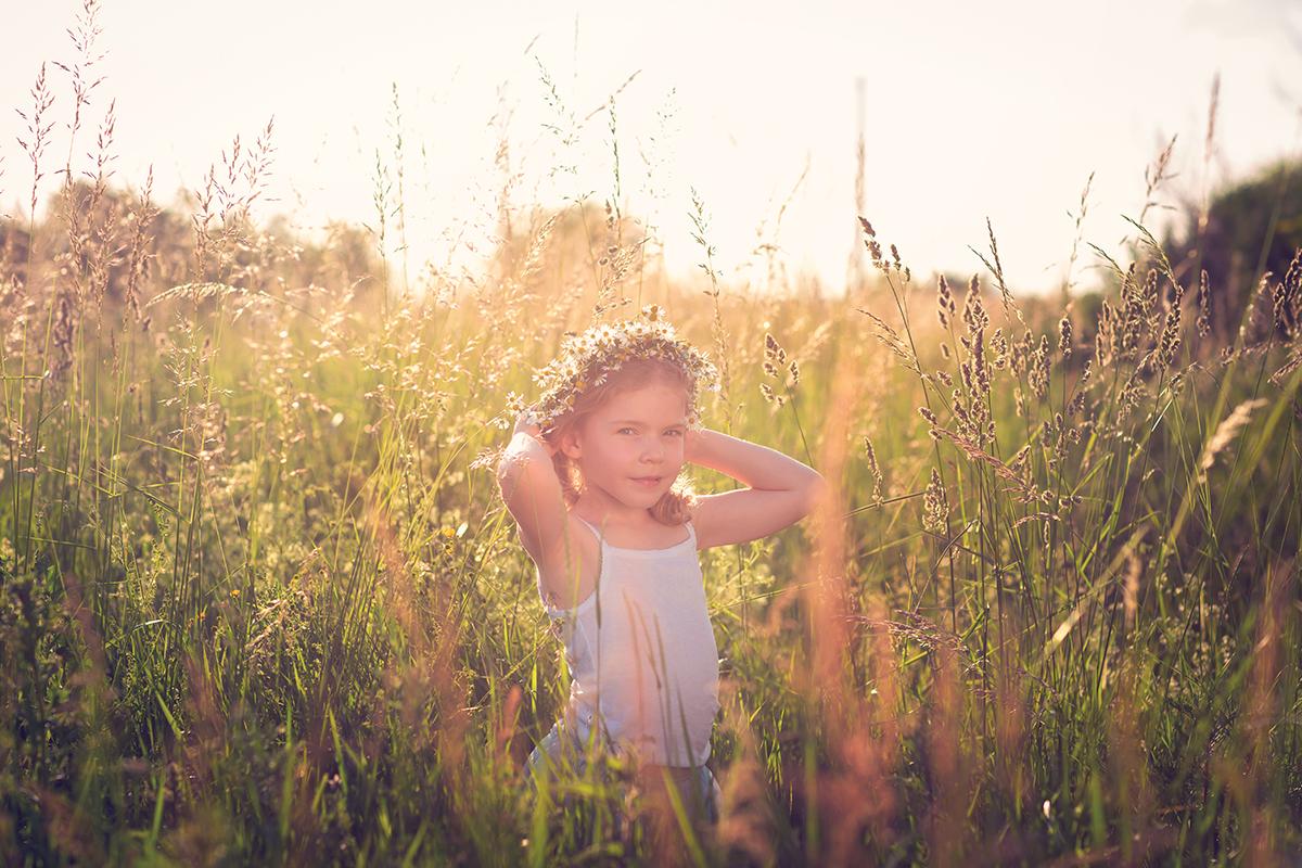 Fotografia dziecięca Kasia Pala Wrocław